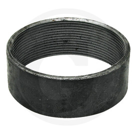 MZ Steel weld-on ring