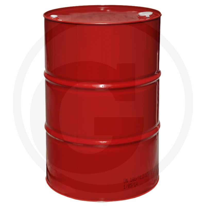 GRANIT Universal oil