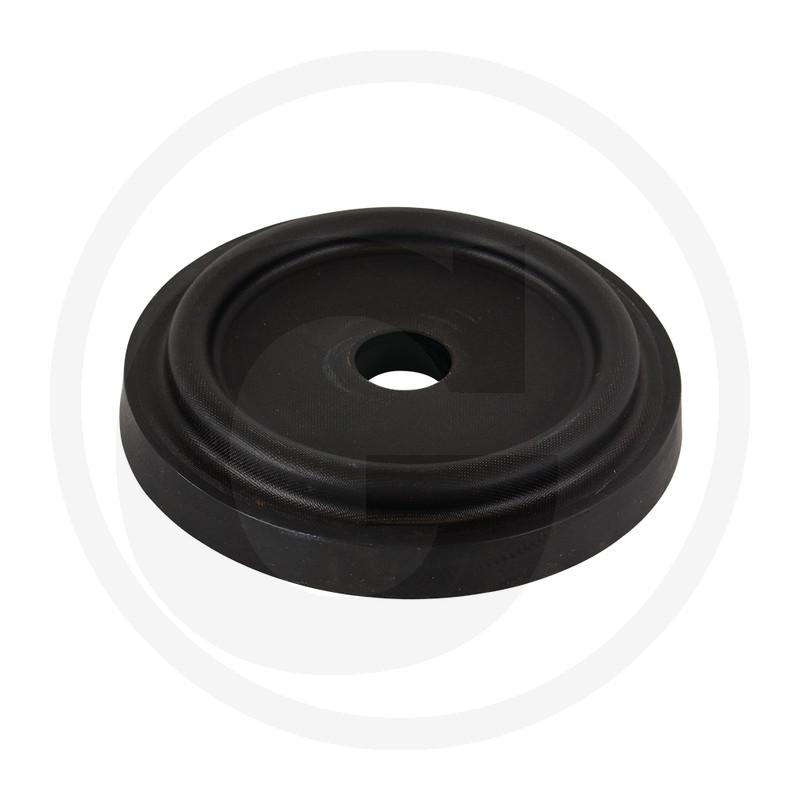 WABCO Cup seal